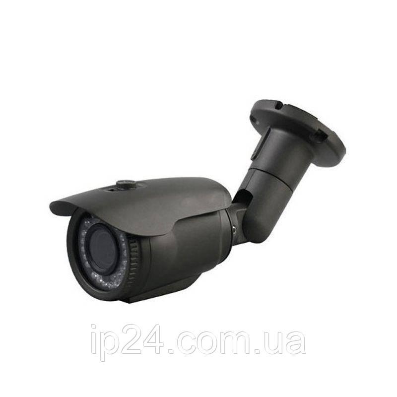 HD-CVI відеокамера Atis ACW-13MVFIR-40/2.8-12