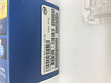 Процессор Intel Core i5-4570 3.2GHz Socket 1150 Бокс с кулером, фото 3