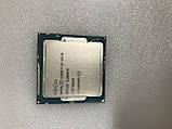 Процессор Intel Core i5-4570 3.2GHz Socket 1150 Бокс с кулером, фото 4
