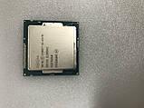 Процессор Intel Core i5-4570 3.2GHz Socket 1150 Бокс с кулером, фото 6