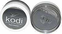 Цветной акрил Kodi L21
