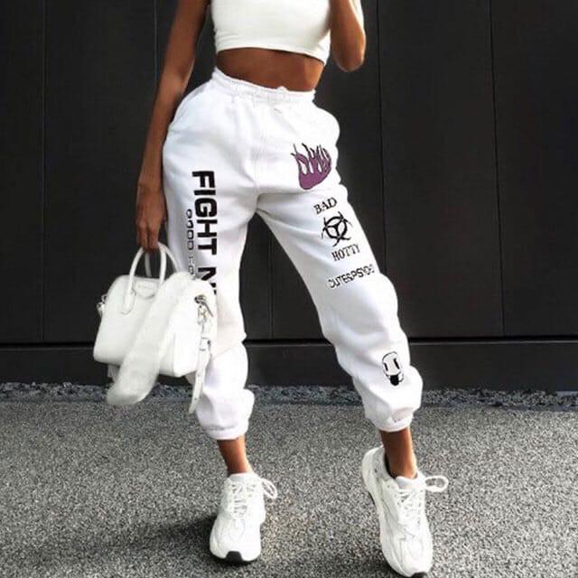 Новинка! Женские штаны стильные. Размер С М Л. Ткань 2хнитка (Турция).