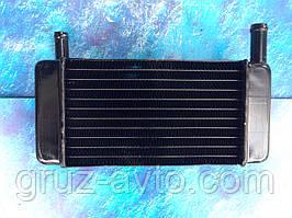 Радиатор отопителя салона ЗИЛ-130, 130-8101060