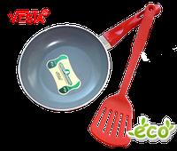 Сковорода серия TOMATO 20см