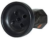 Чаша RS SRm Screw Mid, фото 2