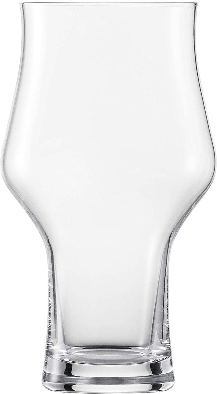 Набор бокалов для пива Stout Schott Zwiesel BEER BASIC CRAFT 6 шт х 480 мл (120713)