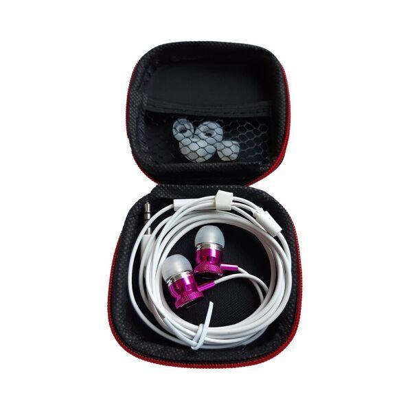 Навушники NAUTILUS N2 (Pink)