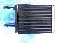 Радиатор отопителя салона ГАЗ - 3307, 3307-8101060