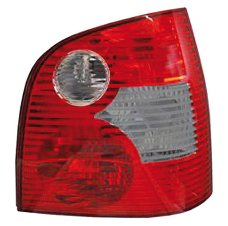 Купить Фонарь задний Magneti Marelli RH Volkswagen Polo (IV) 01/02 - 04/05 LLF091