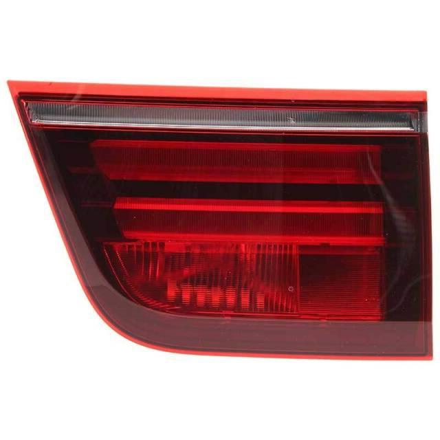 Купить Фонарь задний Magneti Marelli RH LED BMW X5 FL (E70) 04/10 - 2013 Правый LLH481