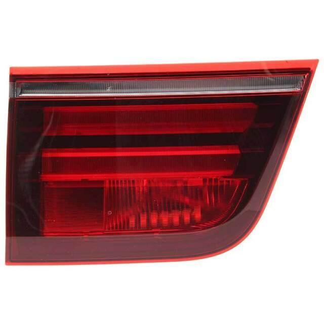 Купить Фонарь задний Magneti Marelli LH LED BMW X5 FL (E70) 04/10 - 2013 Левый LLH482