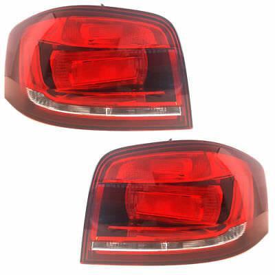 Купить Фонарь задний Magneti Marelli LH AUDI A3 FL (8P) 05/10 - 03/12 Левый LLH512