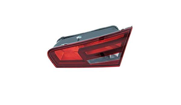 Купить Фонарь задний Magneti Marelli LH A3 (8V) 04/12 - 06/16 Левый LLH991