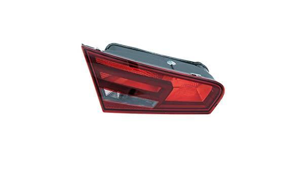 Купить Фонарь задний Magneti Marelli RH A3 (8V) 04/12 - 06/16 Правый LLH992