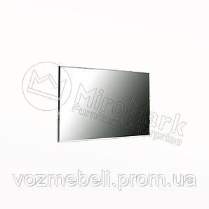 ДЗЕРКАЛО Асті 1000х800 /MiroMark/