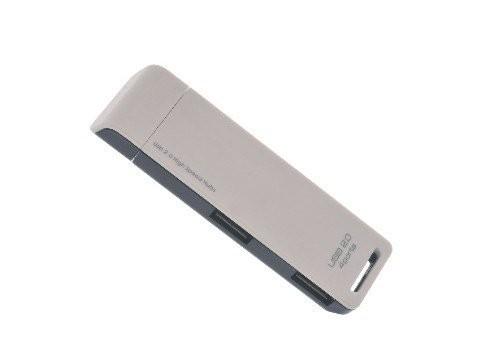 USB Hub Хаб SY-H001 USB 2.0