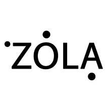 ZOLA (усе для брів)