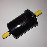 Фильтр топливный Logan/Sandero (Wix WF8034)