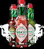 Соус Tabasco 350 ml