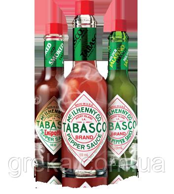 Соус Tabasco 350 ml, фото 1
