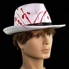 Шляпа Кровавая Мафия р 56-60