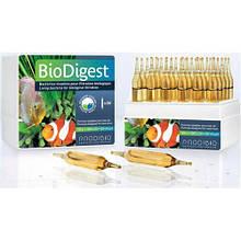 BioDigest 30 ампул