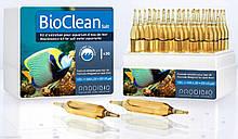BioClean Salt 30 ампул