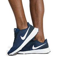 Оригінал!  Кросівки Nike REVOLUTION 5