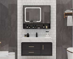 Комплект мебели для ванной Kronos RD-502