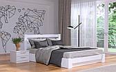 ✅ Деревянная кровать Селена с механизмом ТМ Эстелла