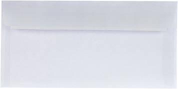 Конверт пошт. E65/DL (0+0) скл 110х220 №2052/2064/2040(1000)