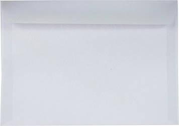 Конверт пошт. C5 (0+0) мк 162х229 №3404/3408/102(500)