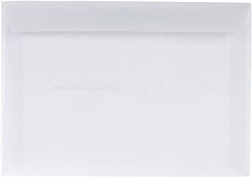 Конверт пошт. C6 (1+0) мк адр. сітка №1014c(1000)
