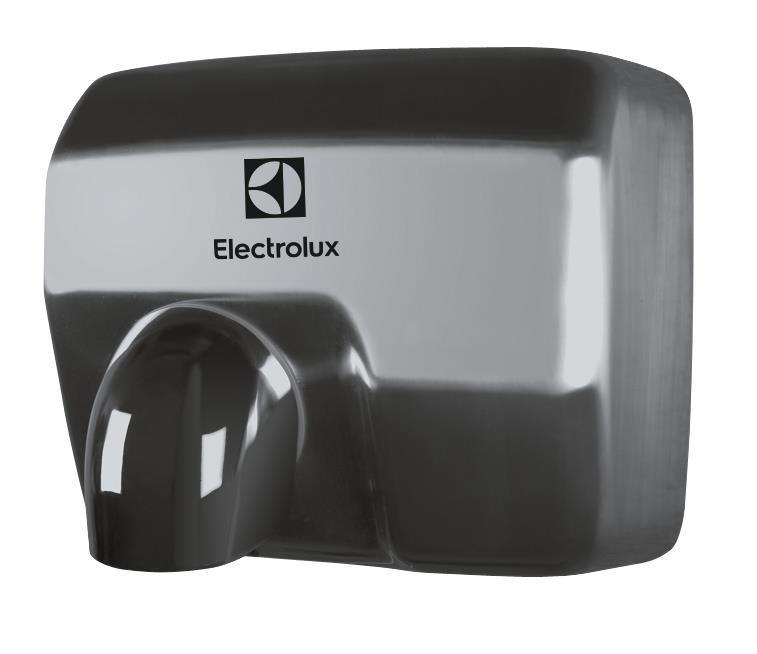 Сушарка для рук Electrolux EHDA/N-2500 артикул EHDA/N-2500