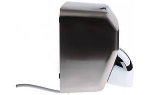 Сушарка для рук Electrolux EHDA/N-2500 артикул EHDA/N-2500, фото 2