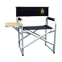 Директорский стул Tramp, TRF-002