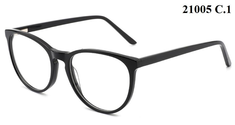 Женские очки с диоптриями GoodDay (от -0.5 до -6.0)