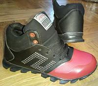 Детские демисезонные кроссовки. Подростковые ботинки ортопедические,Португалия