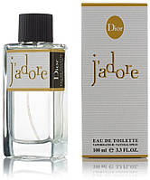 100 мл туалетная вода  J'Adore Eau de Toilette - (Ж)