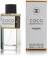 100 мл туалетная вода Coco Mademoiselle - (Ж)