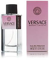 100 мл туалетная вода Versace Bright Crystal - (Ж)