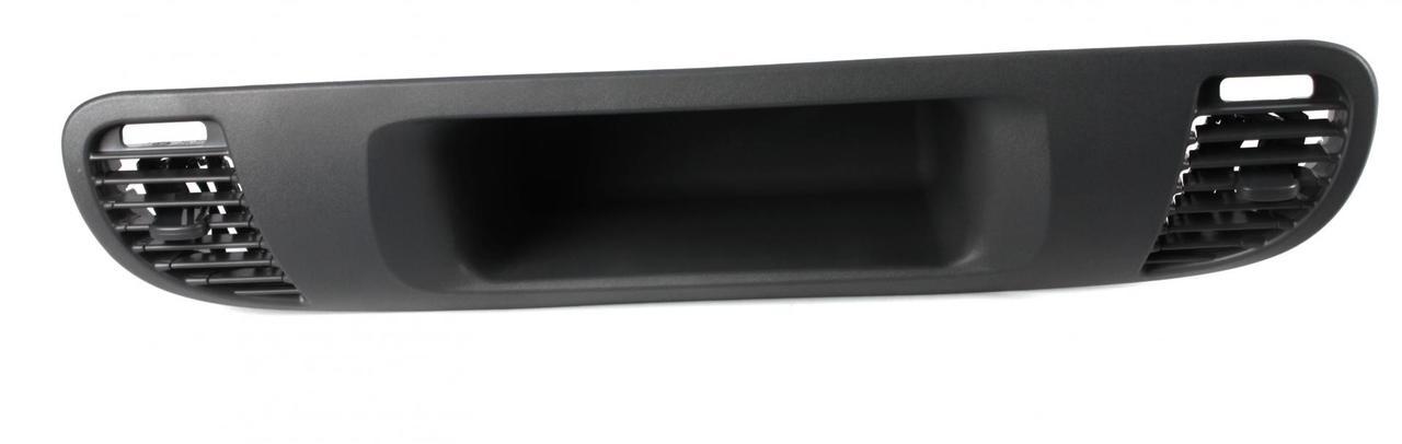 Накладка панелі передньої MB Sprinter CDI (права) (303012) SOLGY