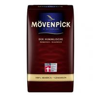 Кофе молотый Movenpick Der Himmlische 500г.