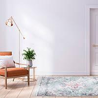 Коврик в гостиную Irya Gena мультиколор  размер 80х150 см
