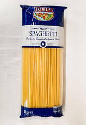 Tre Mulini Spaghetti 1000 gram