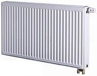 Korad 22 VК 600х400 - Стальной радиатор с нижним подключением