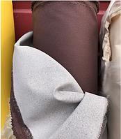 Ткань палаточная Оксфорд 230g цвета в ассортименте Oxford