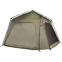 Карповая палатка JRC Extreme TX2 Basecamp