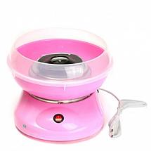 Аппарат для приготовления сахарной ваты Cotton Candy Maker, фото 2
