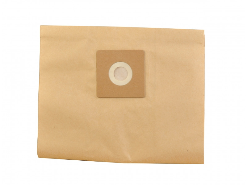 Мешок для пылесоса 30л 5шт. ПП-72030-885